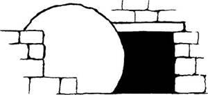 empty-hole