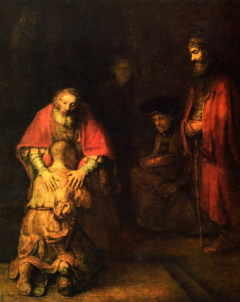 rembrandts-the-return-of-the-prodigal-son1_resize