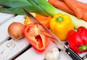 vegetables-573958_1280