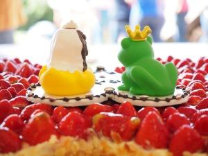 wedding-cake-693657_1280