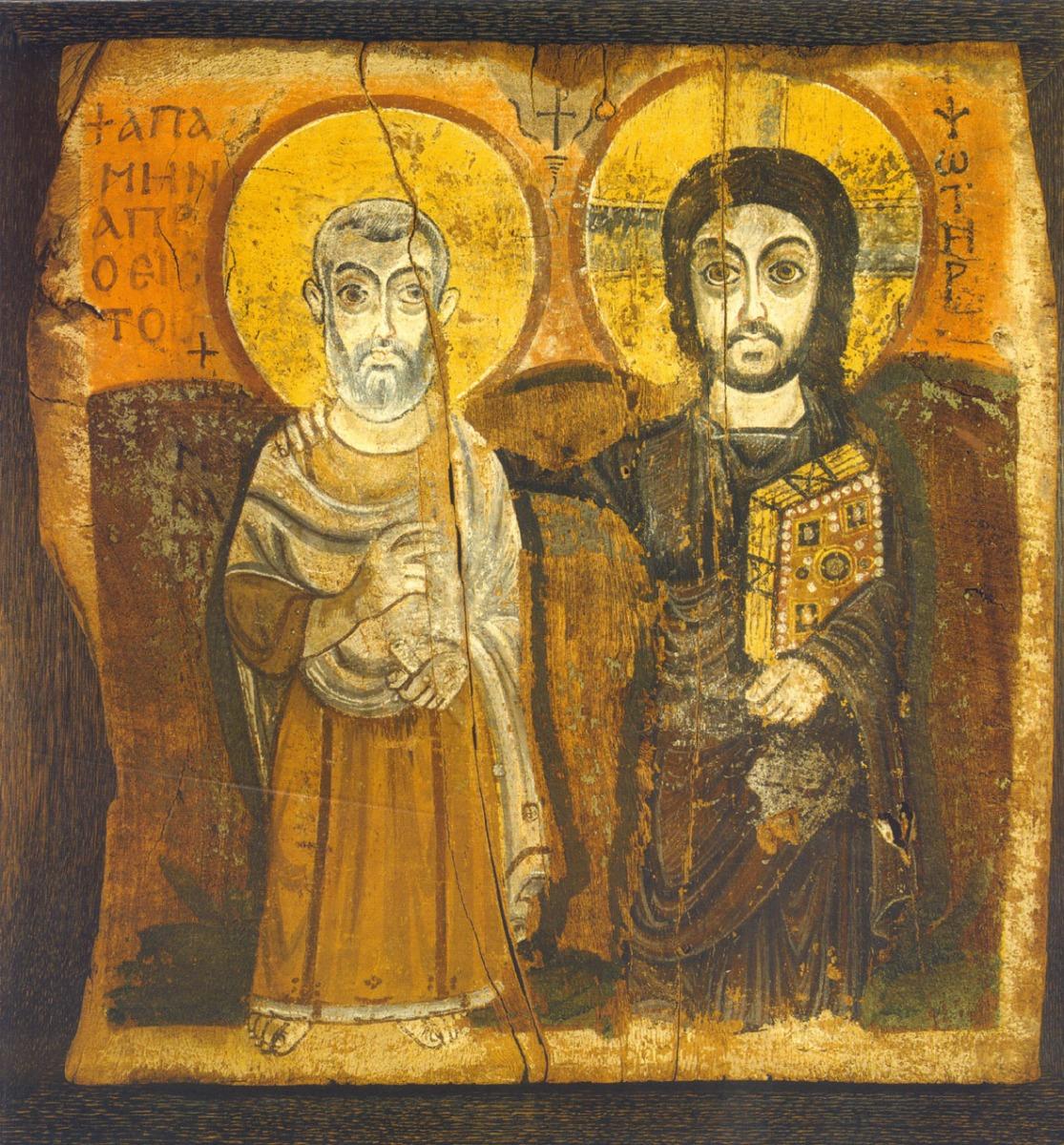 聖經新解(134)—幾種復活的顯現