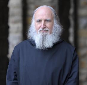 Fr. Anselm Grun