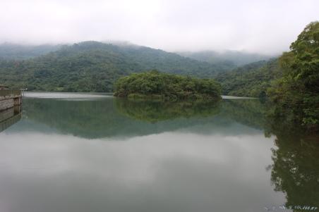 reservoir3