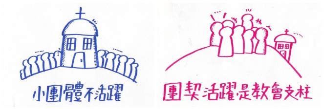 07_小團體.jpg