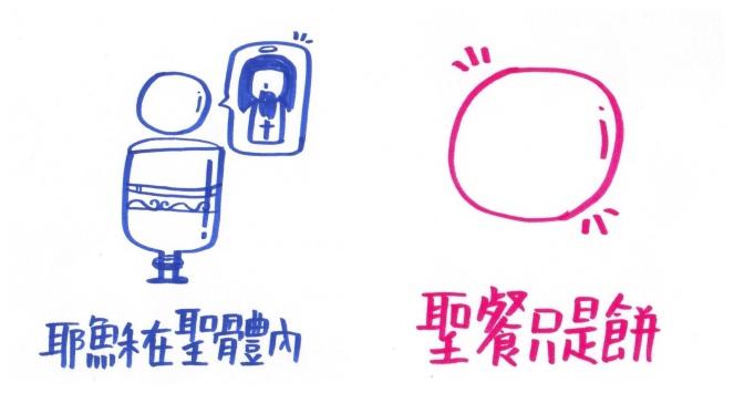 10_聖體.jpg