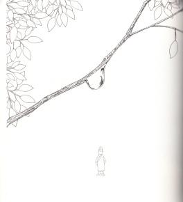 tree.p68