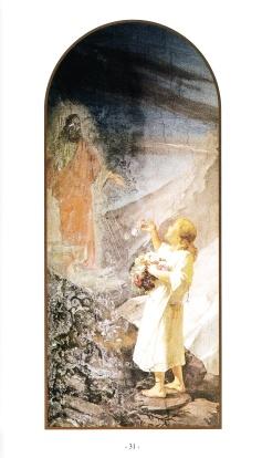 聖女小德蘭的神嬰小道b